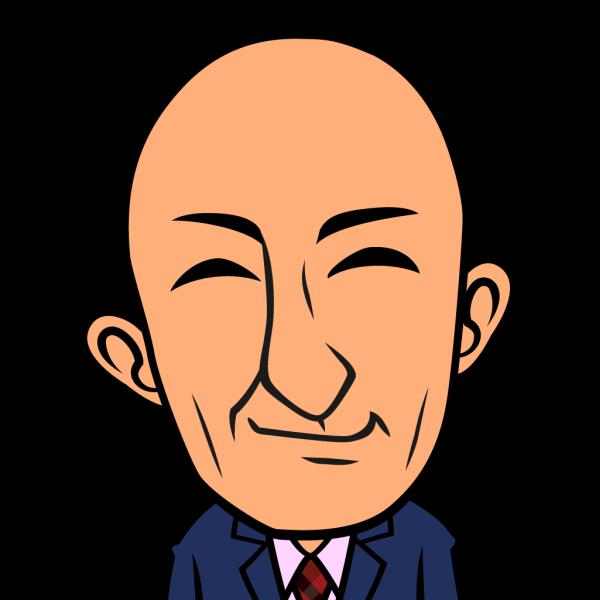 ガンプラ・ブログ:後ハメ.com